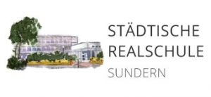 Städtische Realschule Sundern